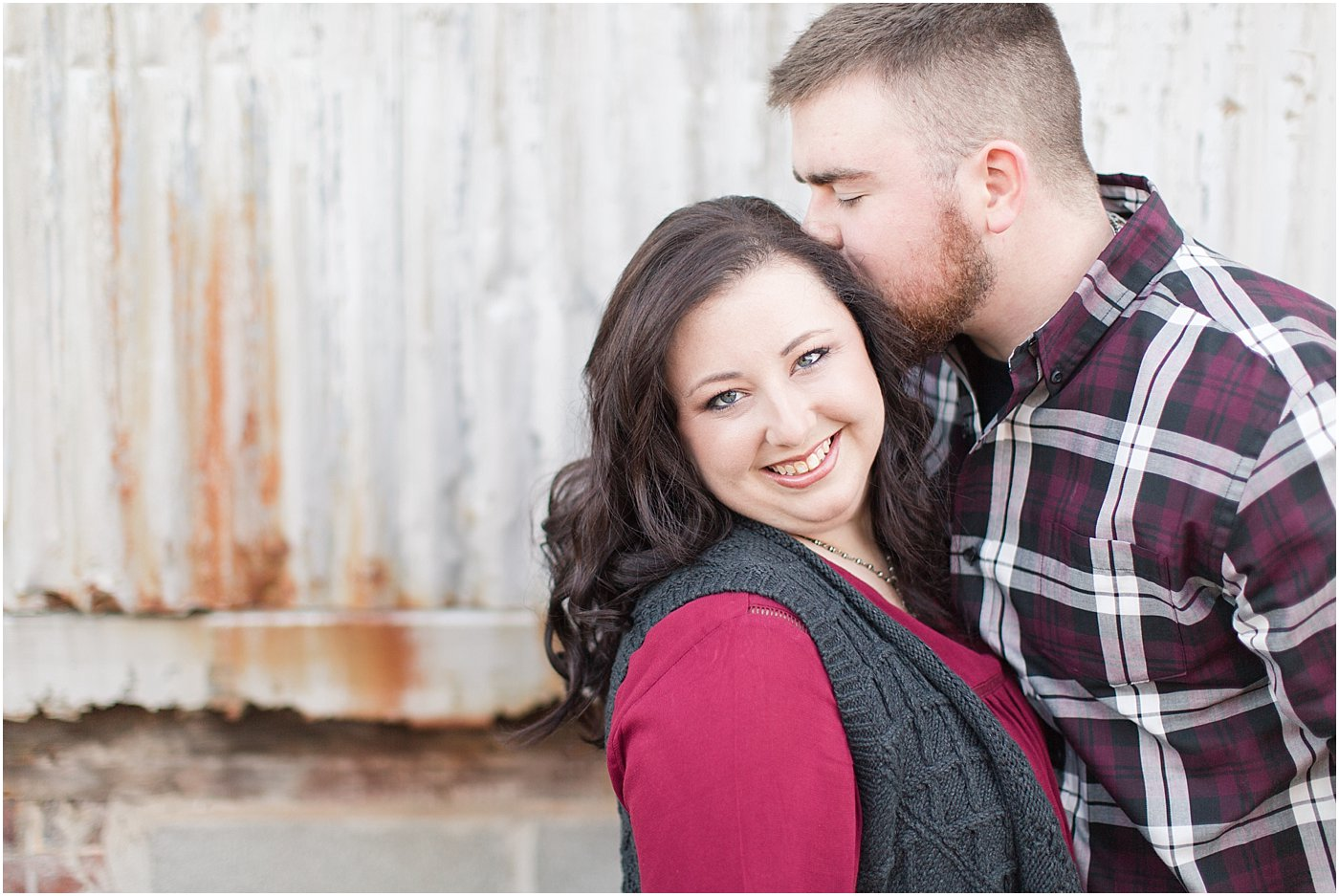porterdale_ga_engagement_session_holly_l_robbins_photography_0010.jpg