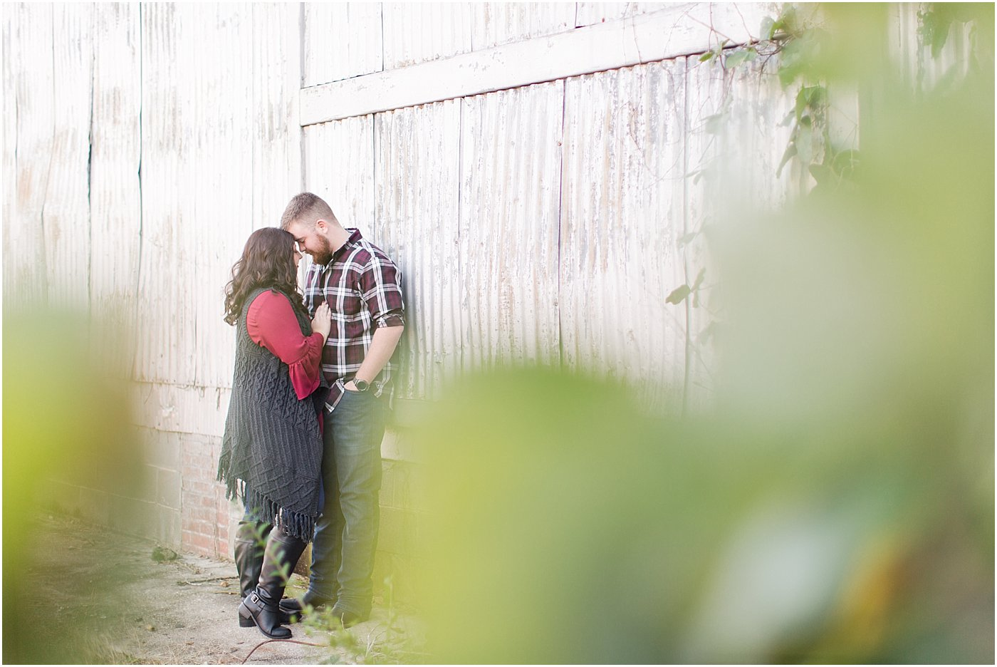 porterdale_ga_engagement_session_holly_l_robbins_photography_0011.jpg