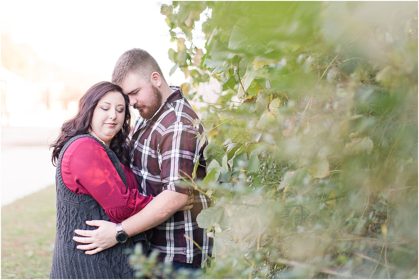 porterdale_ga_engagement_session_holly_l_robbins_photography_0012.jpg