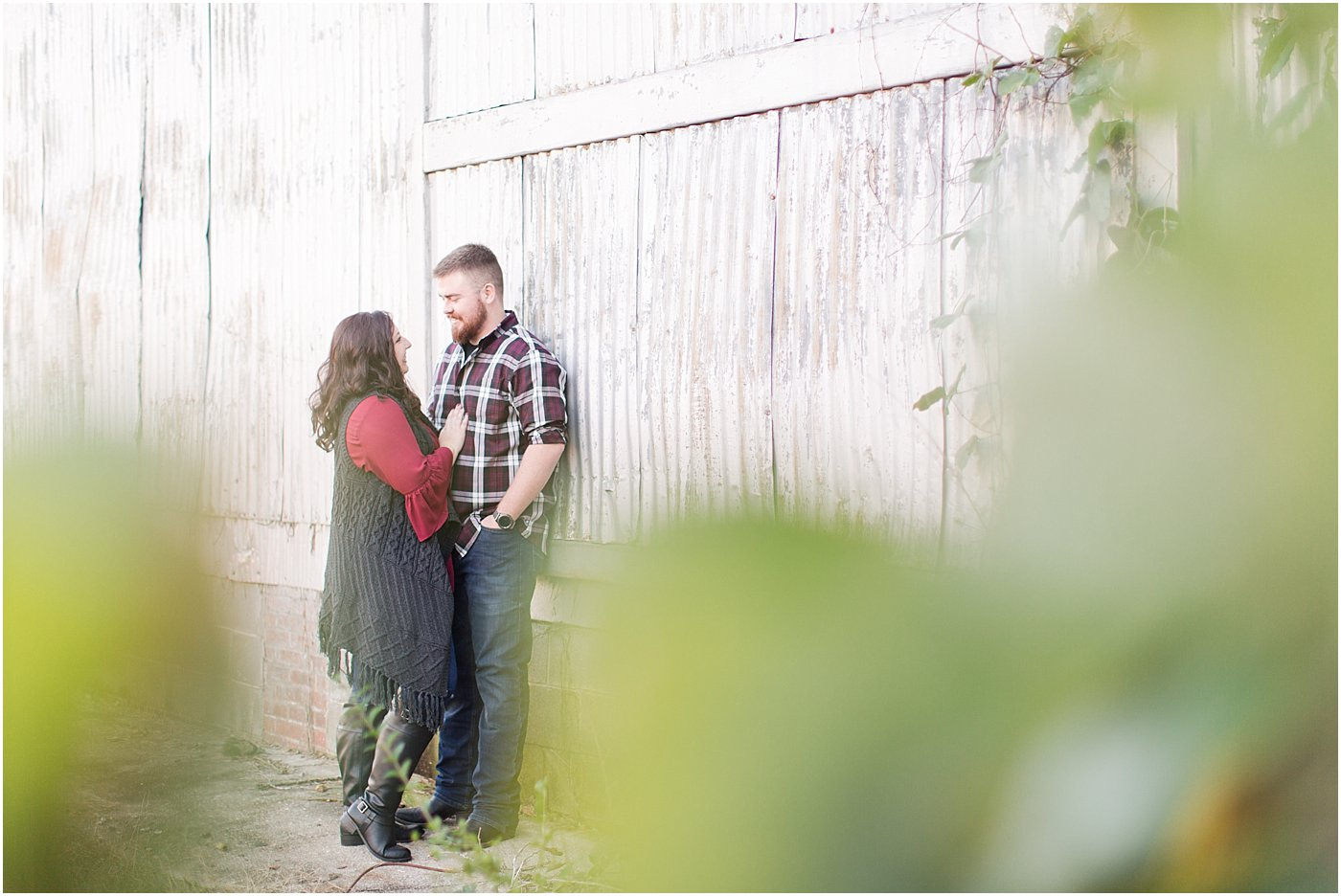 porterdale_ga_engagement_session_holly_l_robbins_photography_0013.jpg