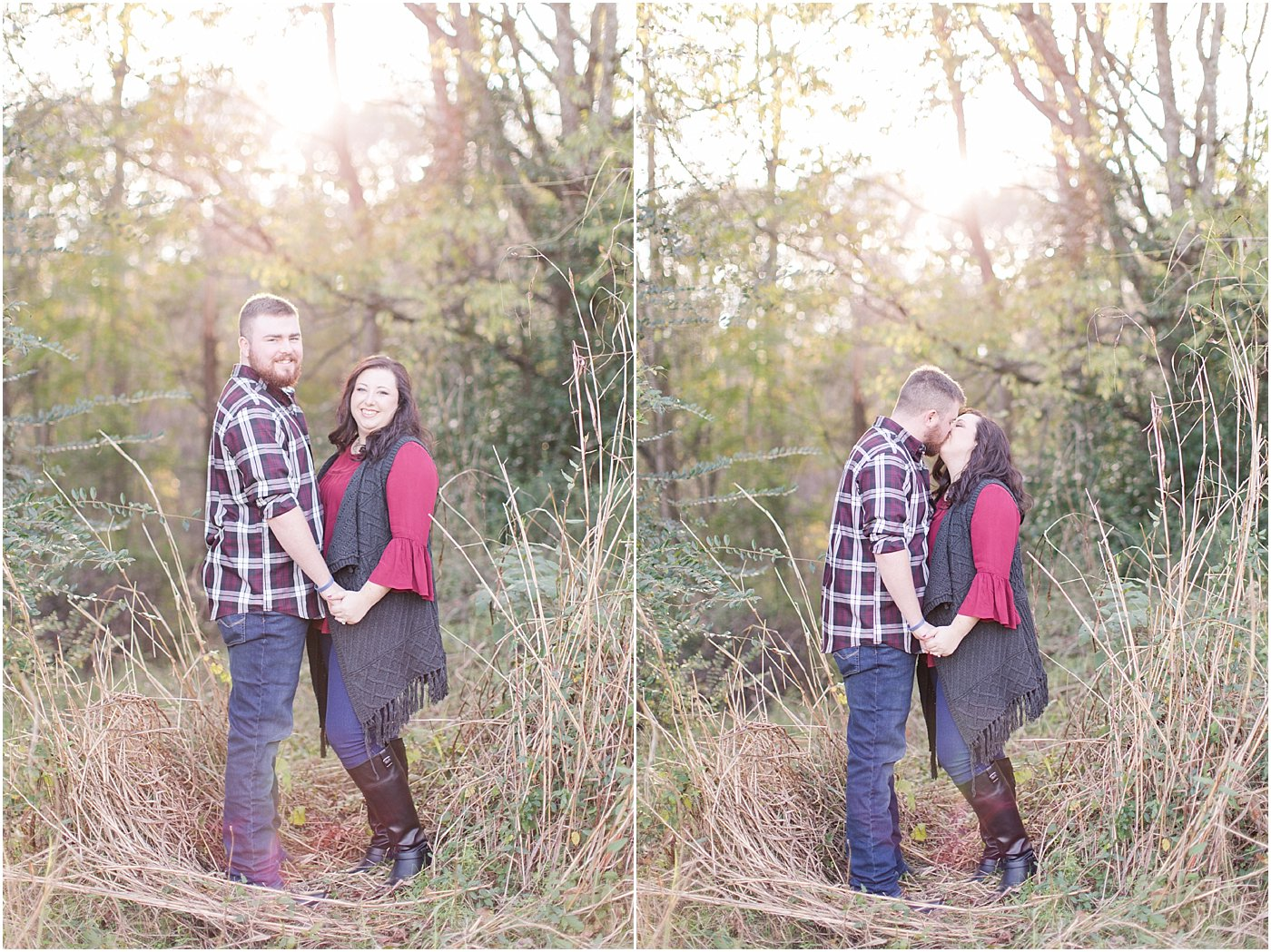 porterdale_ga_engagement_session_holly_l_robbins_photography_0014.jpg