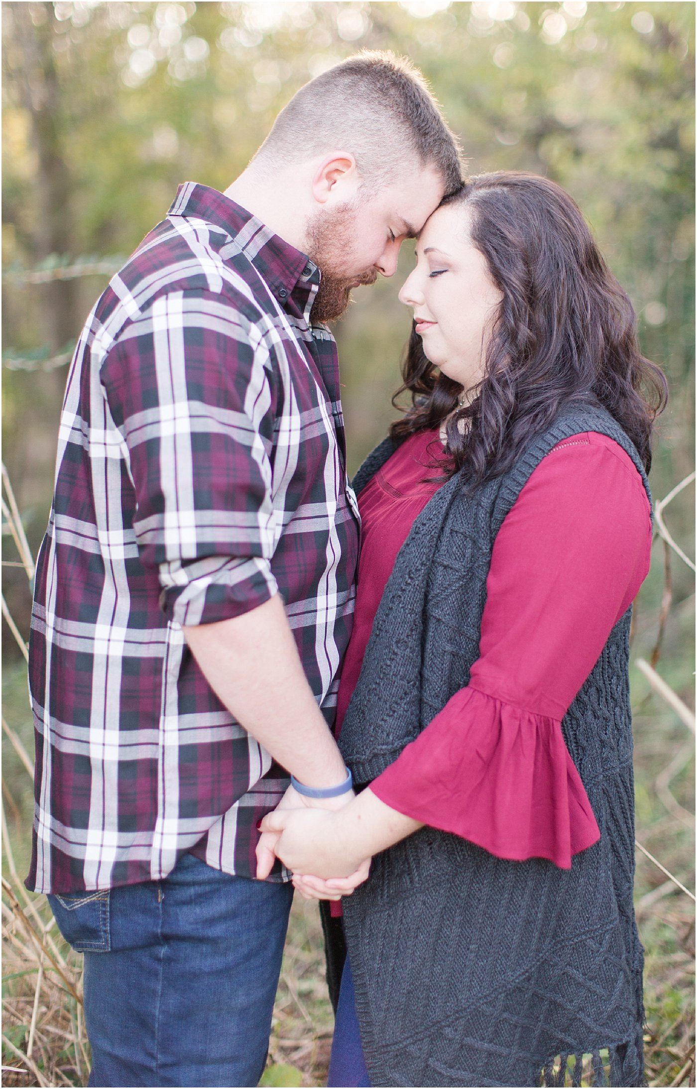porterdale_ga_engagement_session_holly_l_robbins_photography_0015.jpg