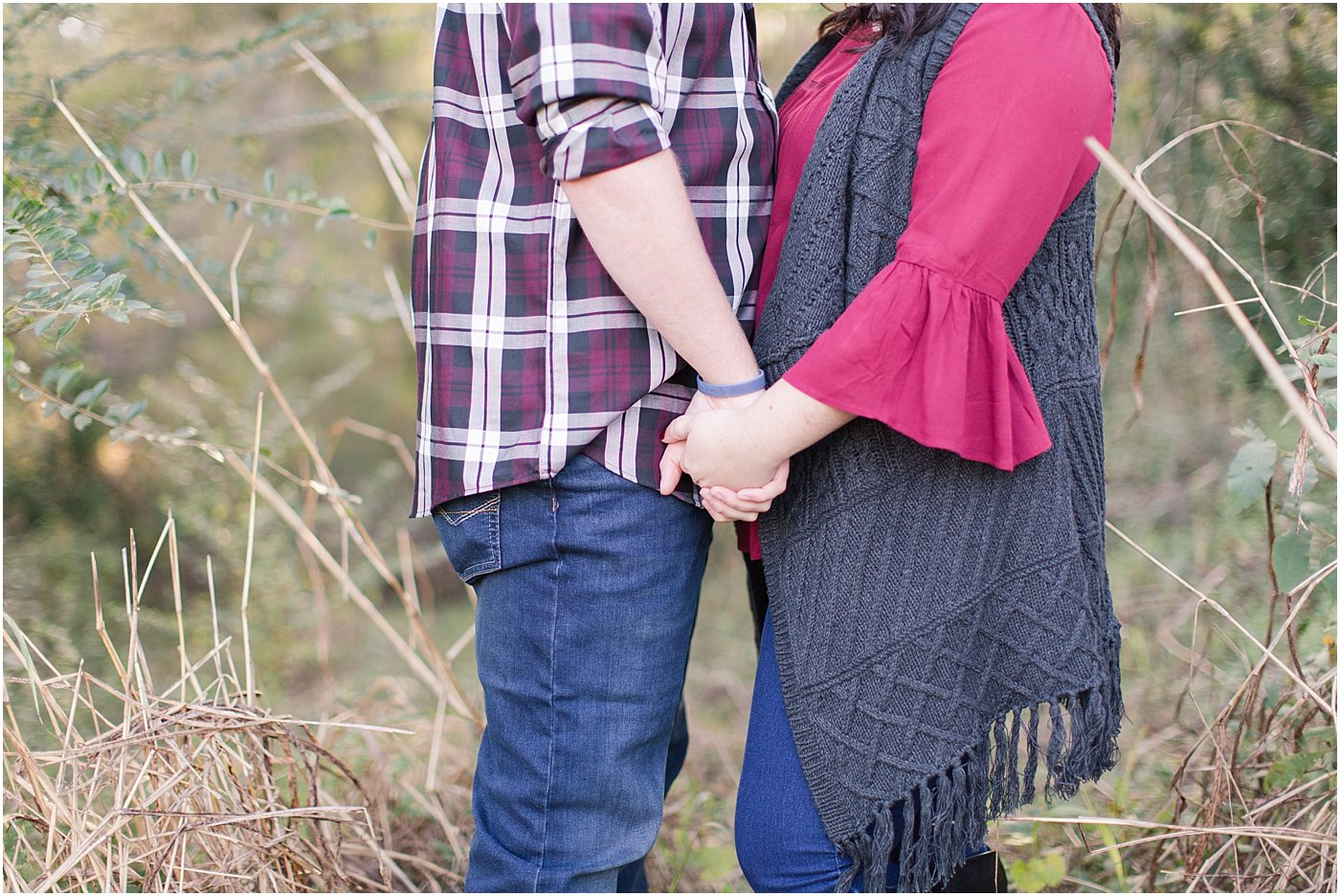 porterdale_ga_engagement_session_holly_l_robbins_photography_0017.jpg