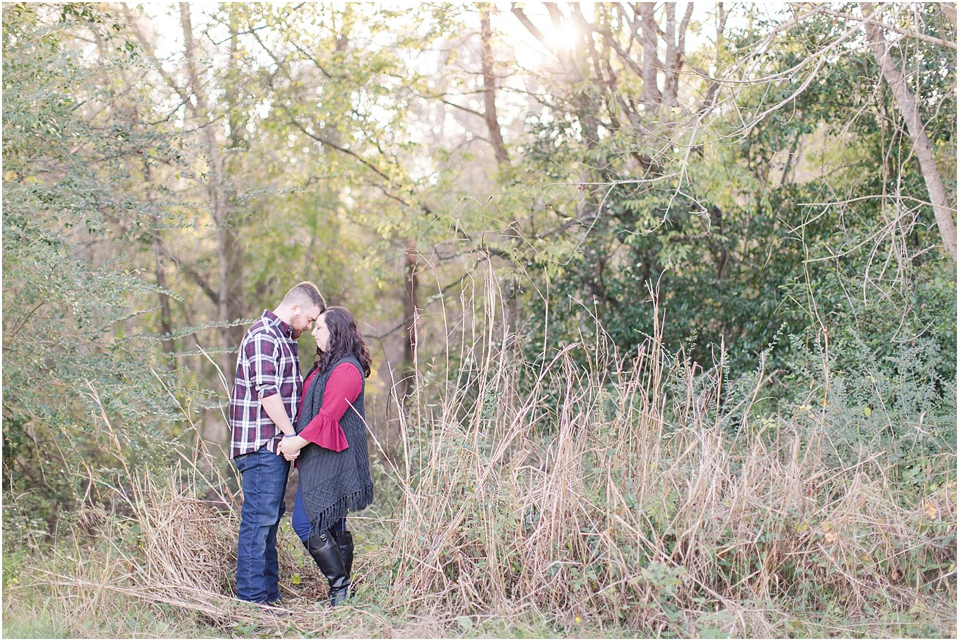 porterdale_ga_engagement_session_holly_l_robbins_photography_0018.jpg