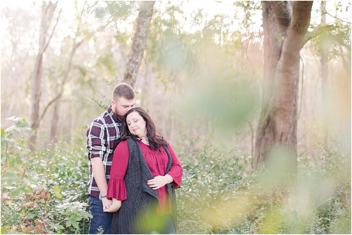 porterdale_ga_engagement_session_holly_l_robbins_photography_0019.jpg