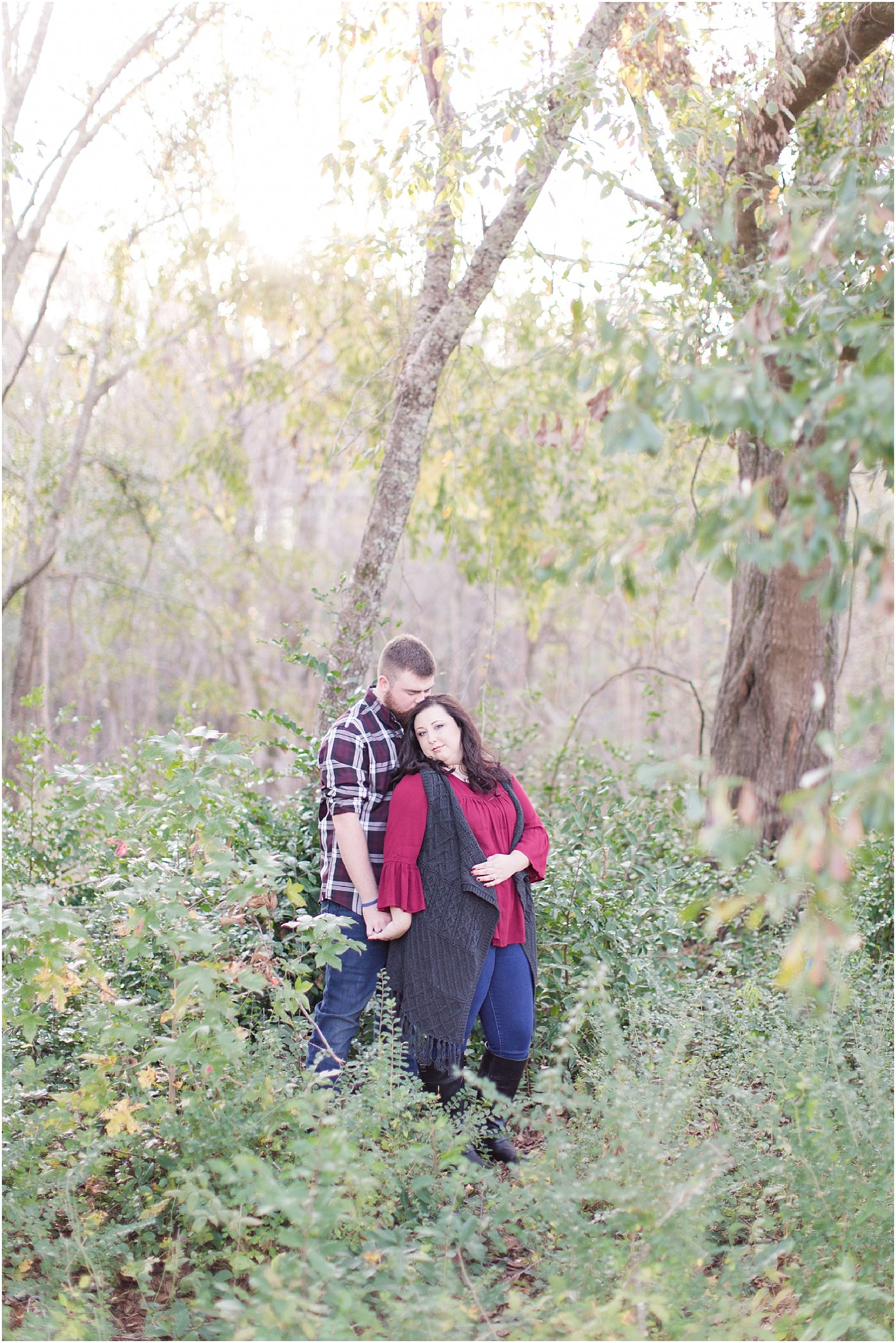 porterdale_ga_engagement_session_holly_l_robbins_photography_0020.jpg