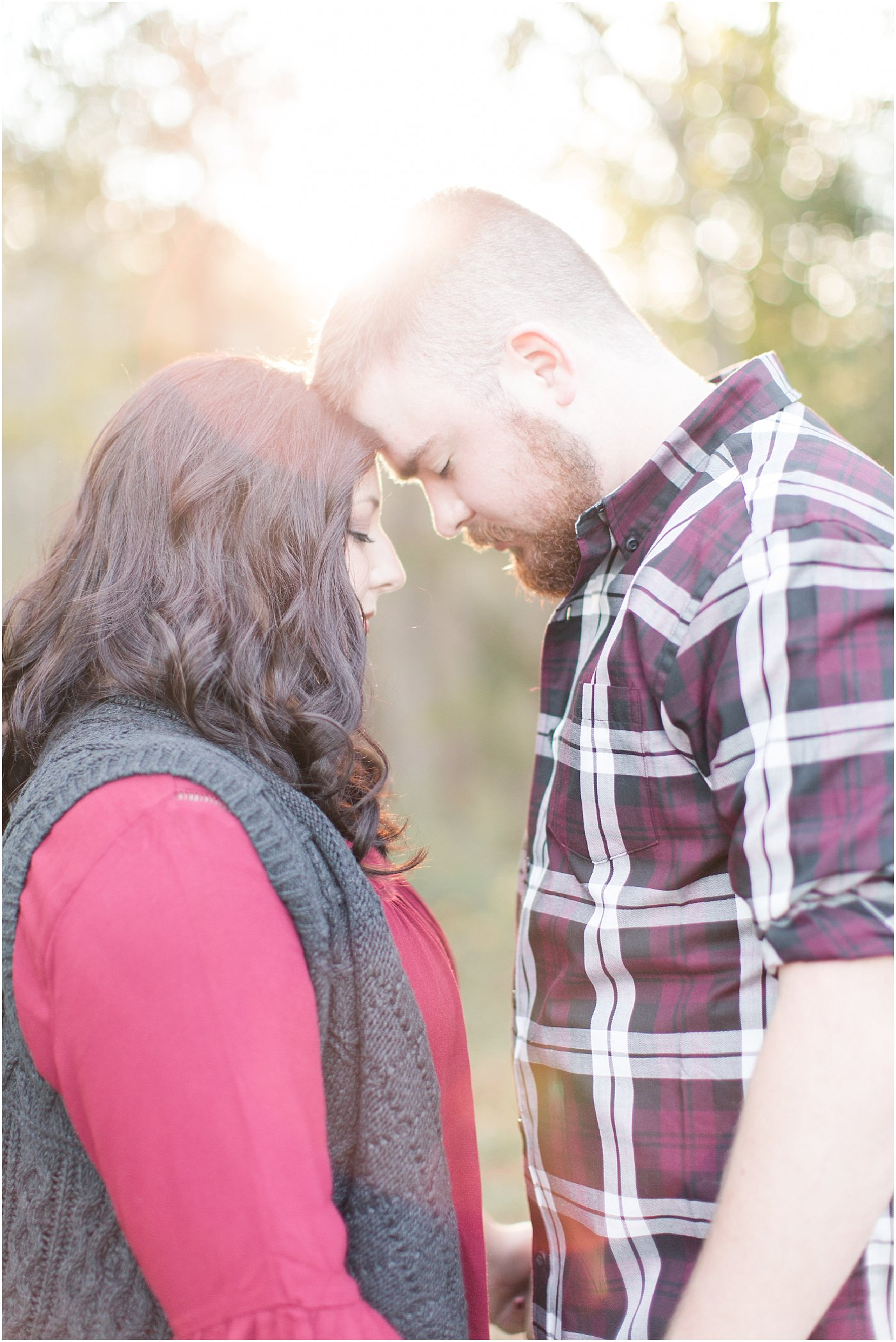 porterdale_ga_engagement_session_holly_l_robbins_photography_0021.jpg