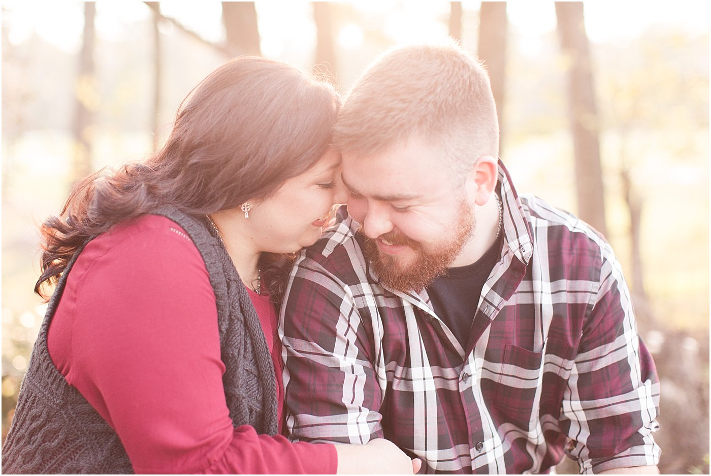 porterdale_ga_engagement_session_holly_l_robbins_photography_0024.jpg