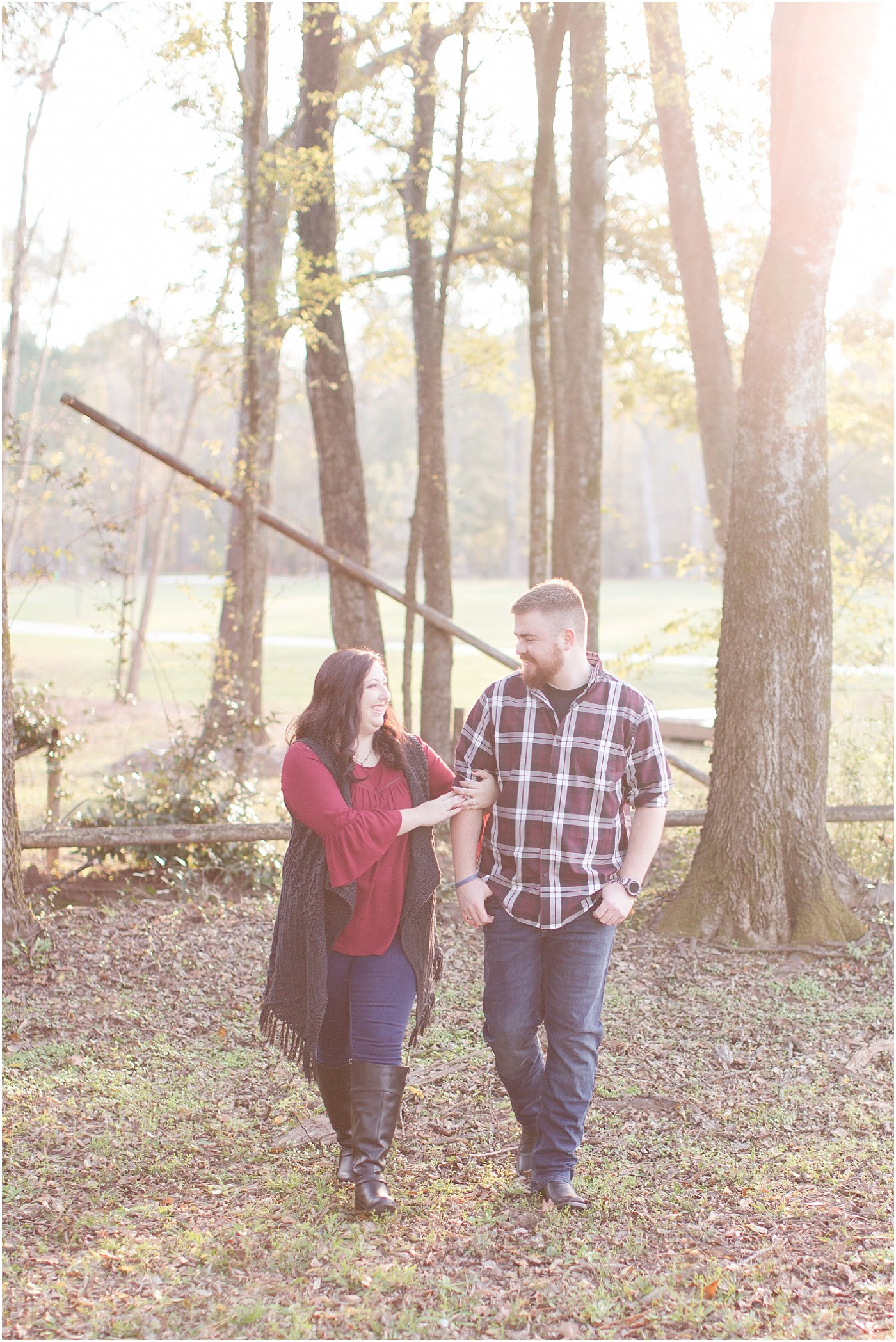 porterdale_ga_engagement_session_holly_l_robbins_photography_0025.jpg