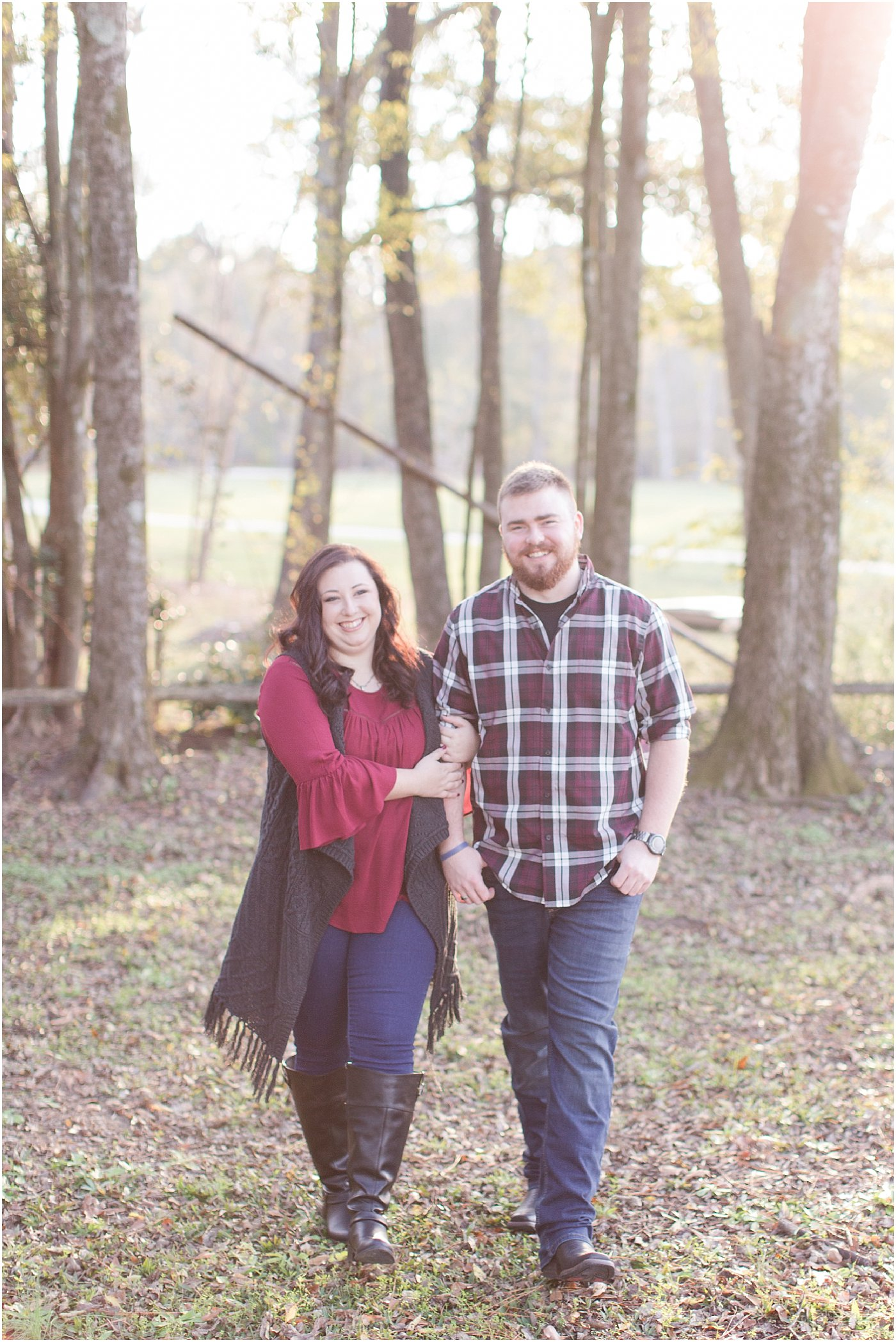 porterdale_ga_engagement_session_holly_l_robbins_photography_0026.jpg
