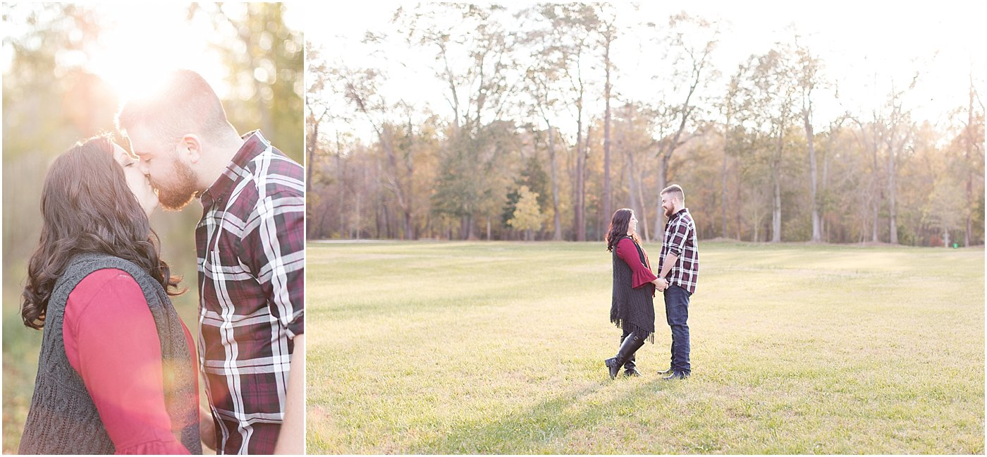 porterdale_ga_engagement_session_holly_l_robbins_photography_0027.jpg