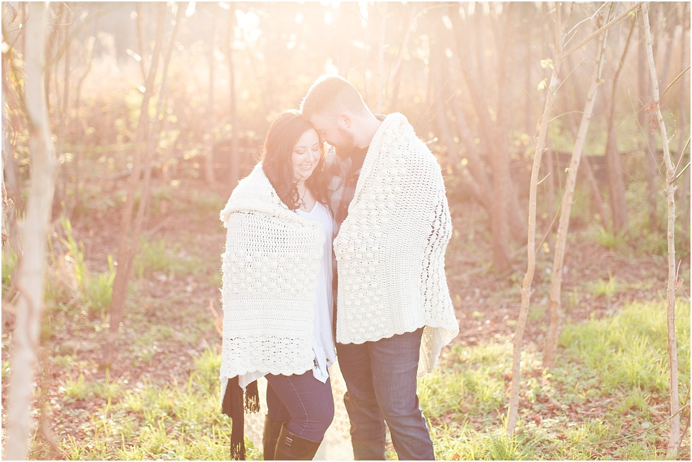 porterdale_ga_engagement_session_holly_l_robbins_photography_0028.jpg