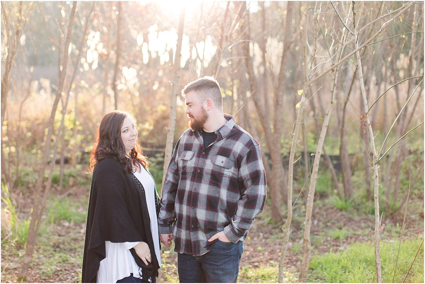 porterdale_ga_engagement_session_holly_l_robbins_photography_0030.jpg