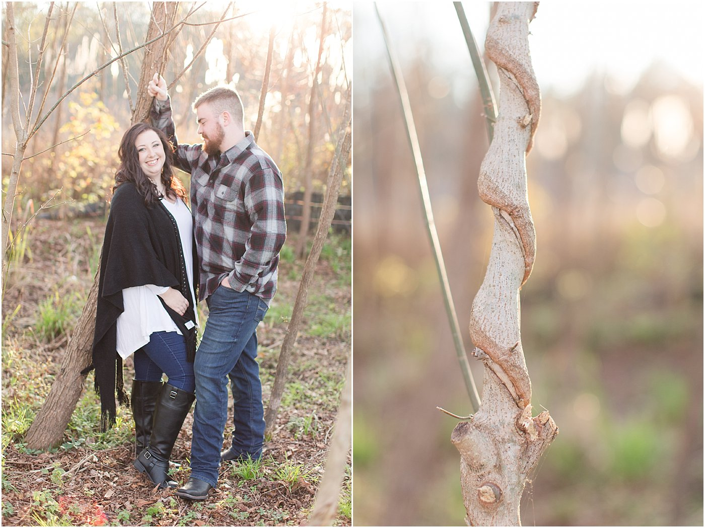porterdale_ga_engagement_session_holly_l_robbins_photography_0031.jpg