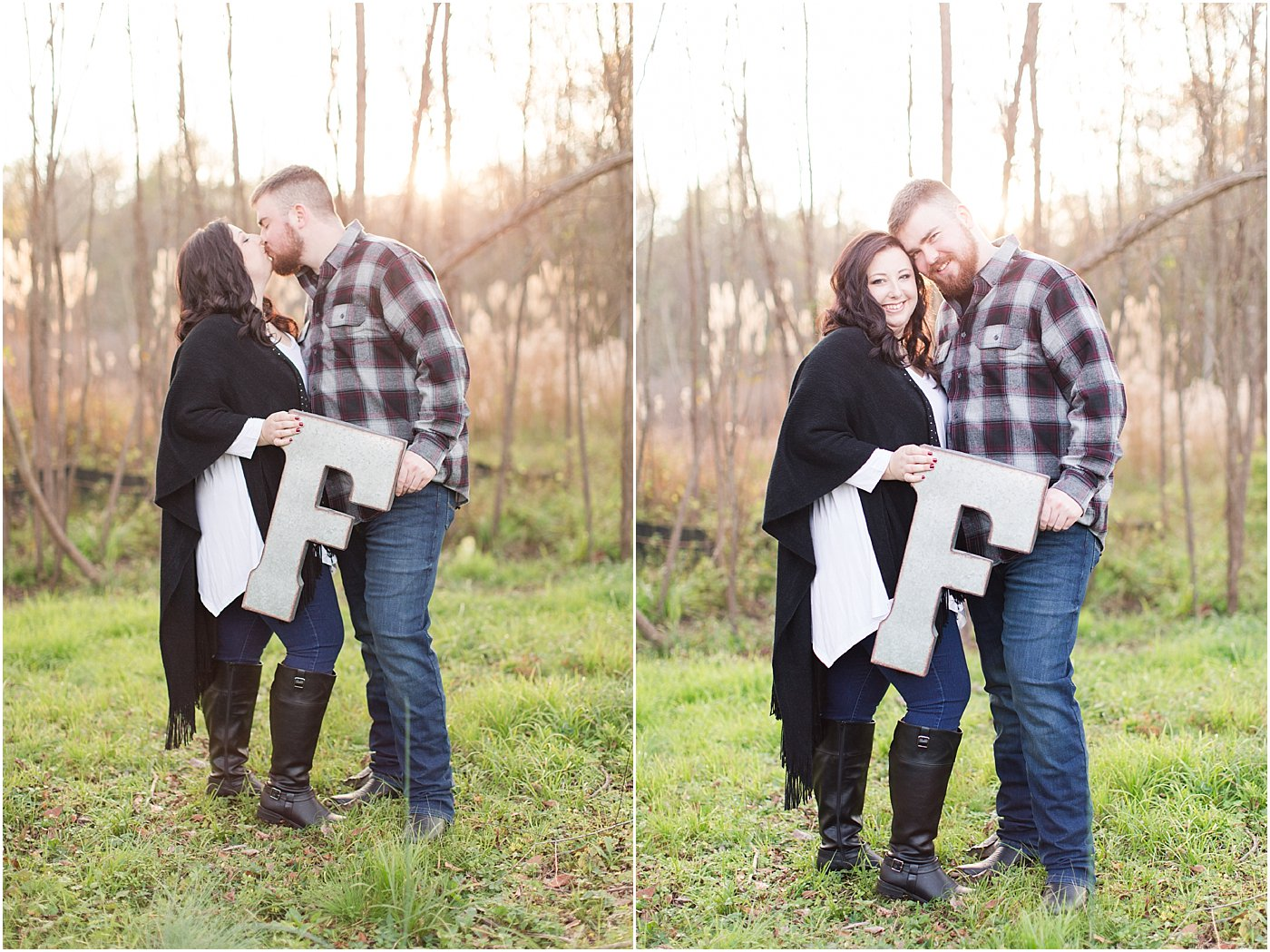 porterdale_ga_engagement_session_holly_l_robbins_photography_0032.jpg