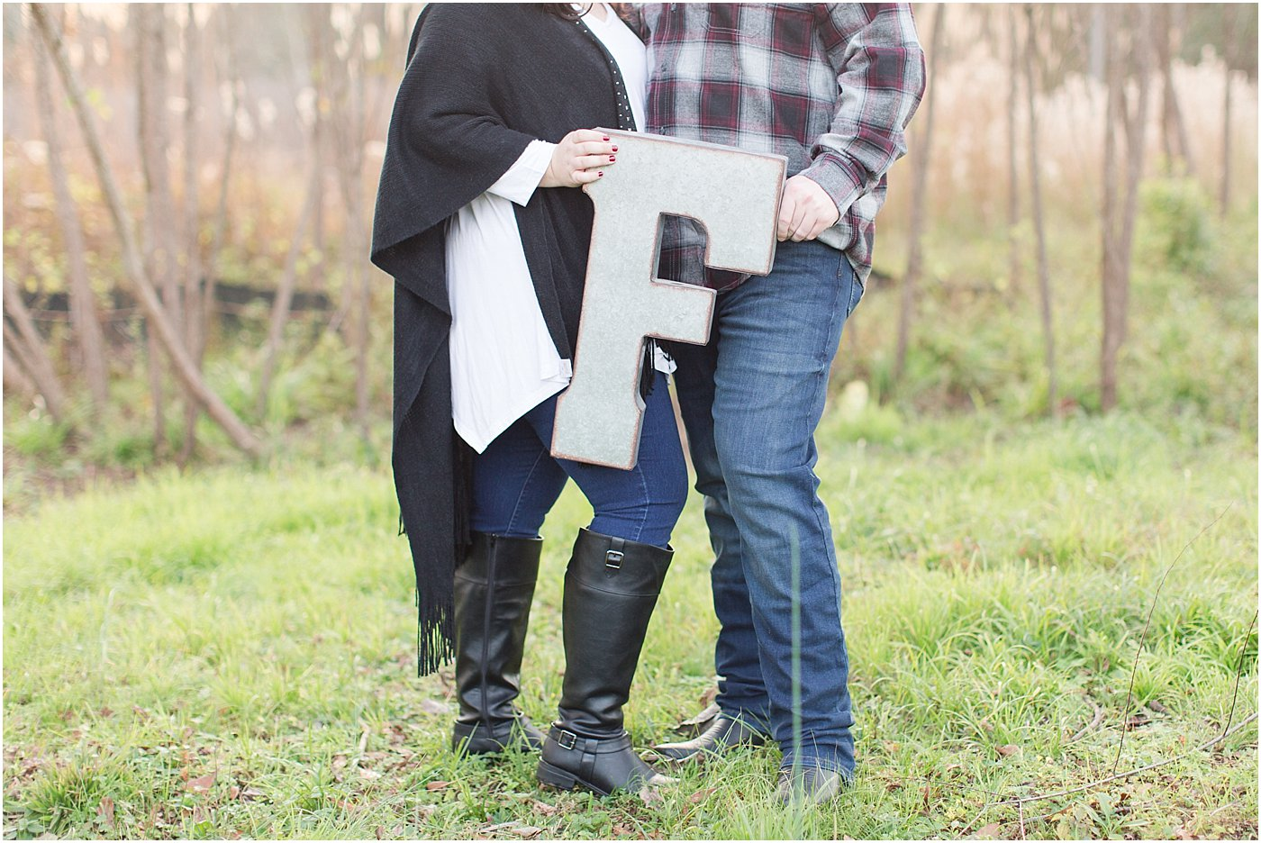 porterdale_ga_engagement_session_holly_l_robbins_photography_0033.jpg