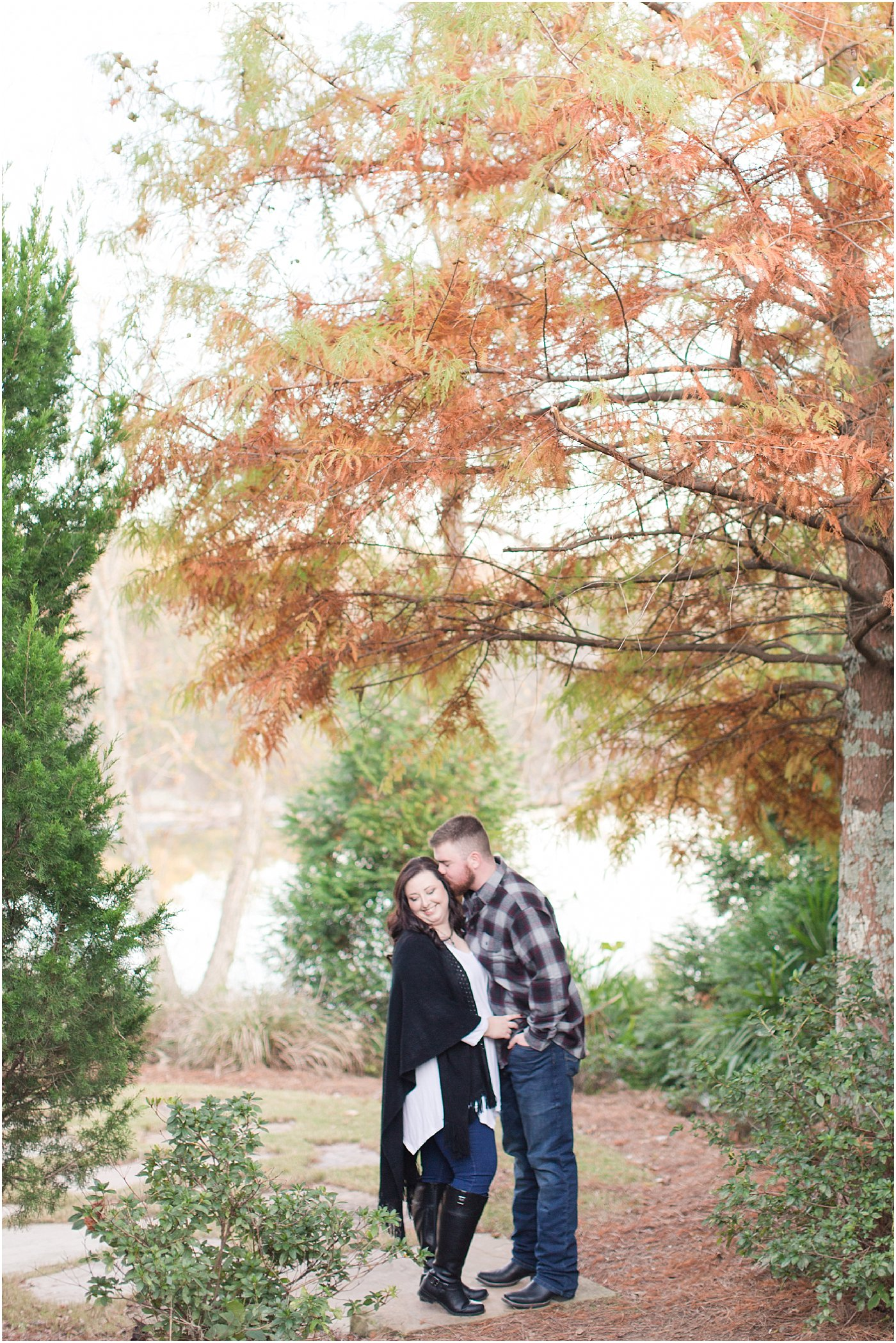 porterdale_ga_engagement_session_holly_l_robbins_photography_0034.jpg
