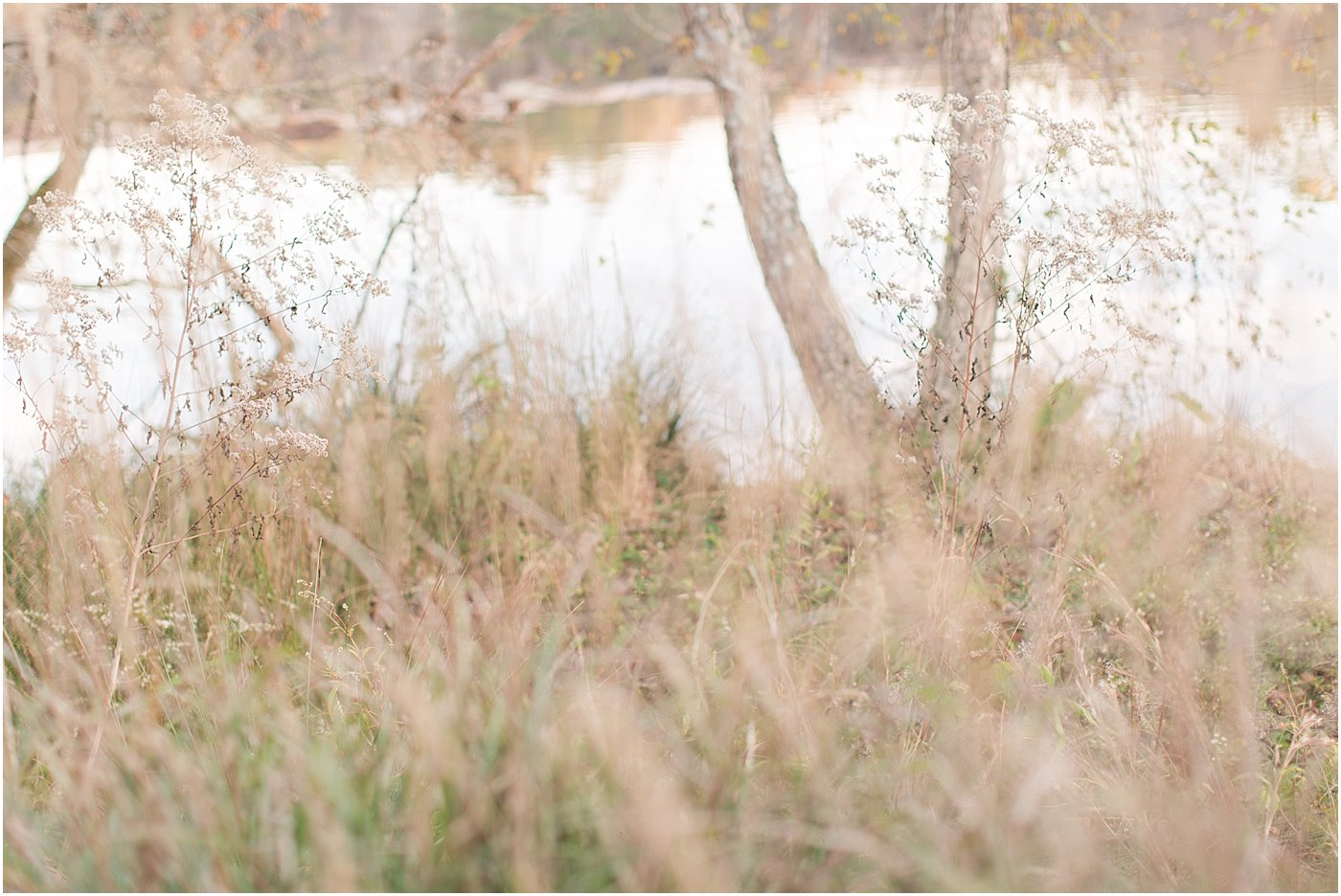 porterdale_ga_engagement_session_holly_l_robbins_photography_0037.jpg
