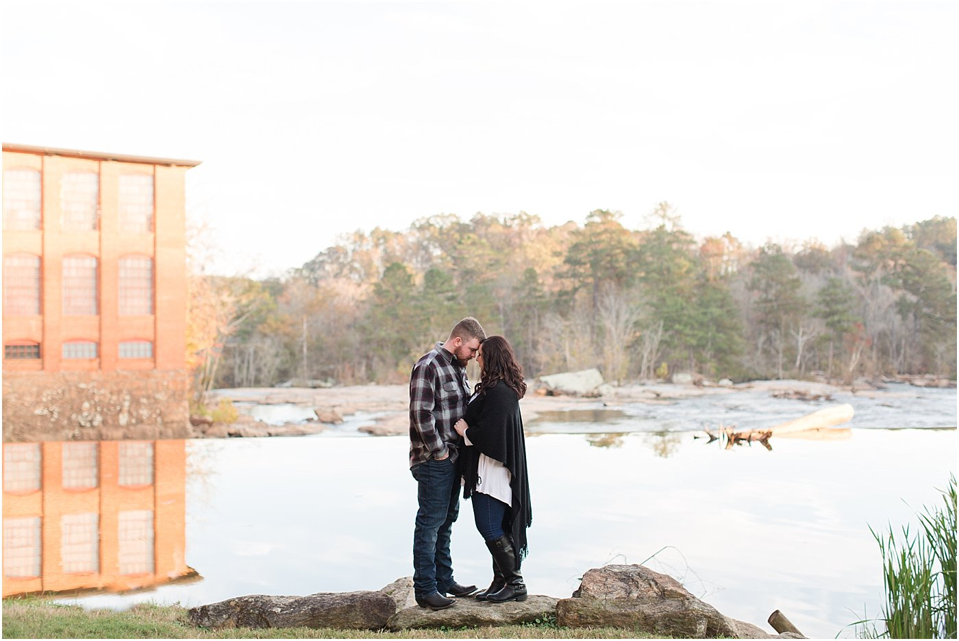 porterdale_ga_engagement_session_holly_l_robbins_photography_0038.jpg