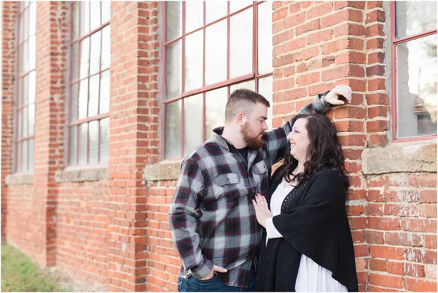 porterdale_ga_engagement_session_holly_l_robbins_photography_0040.jpg