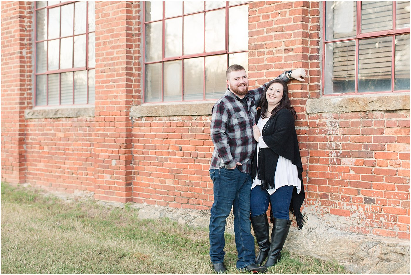 porterdale_ga_engagement_session_holly_l_robbins_photography_0041.jpg