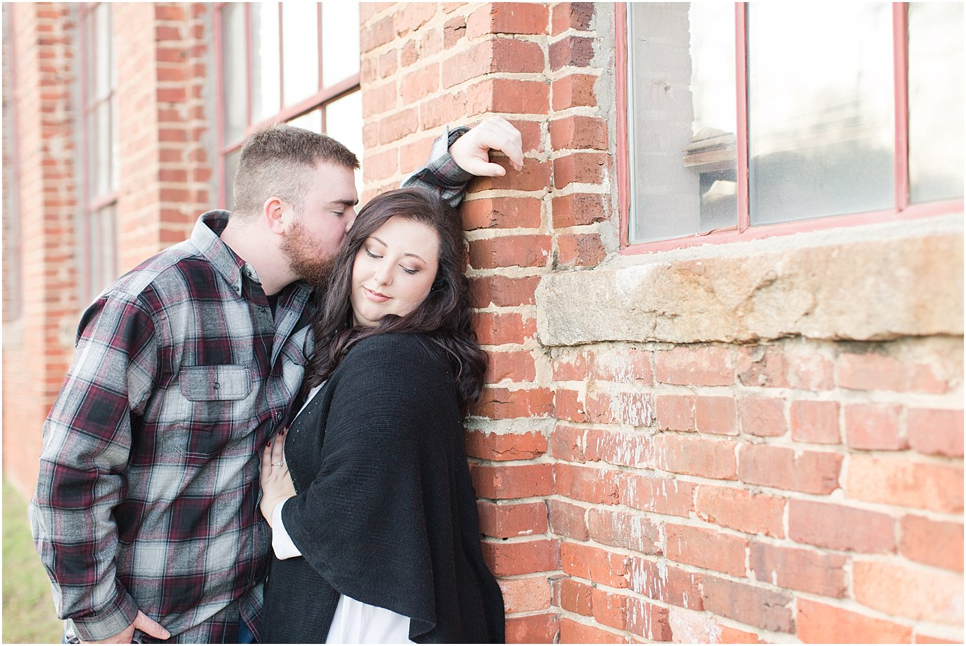 porterdale_ga_engagement_session_holly_l_robbins_photography_0042.jpg