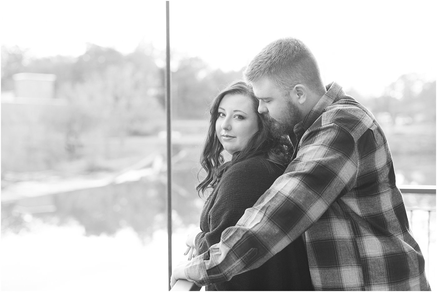 porterdale_ga_engagement_session_holly_l_robbins_photography_0045.jpg