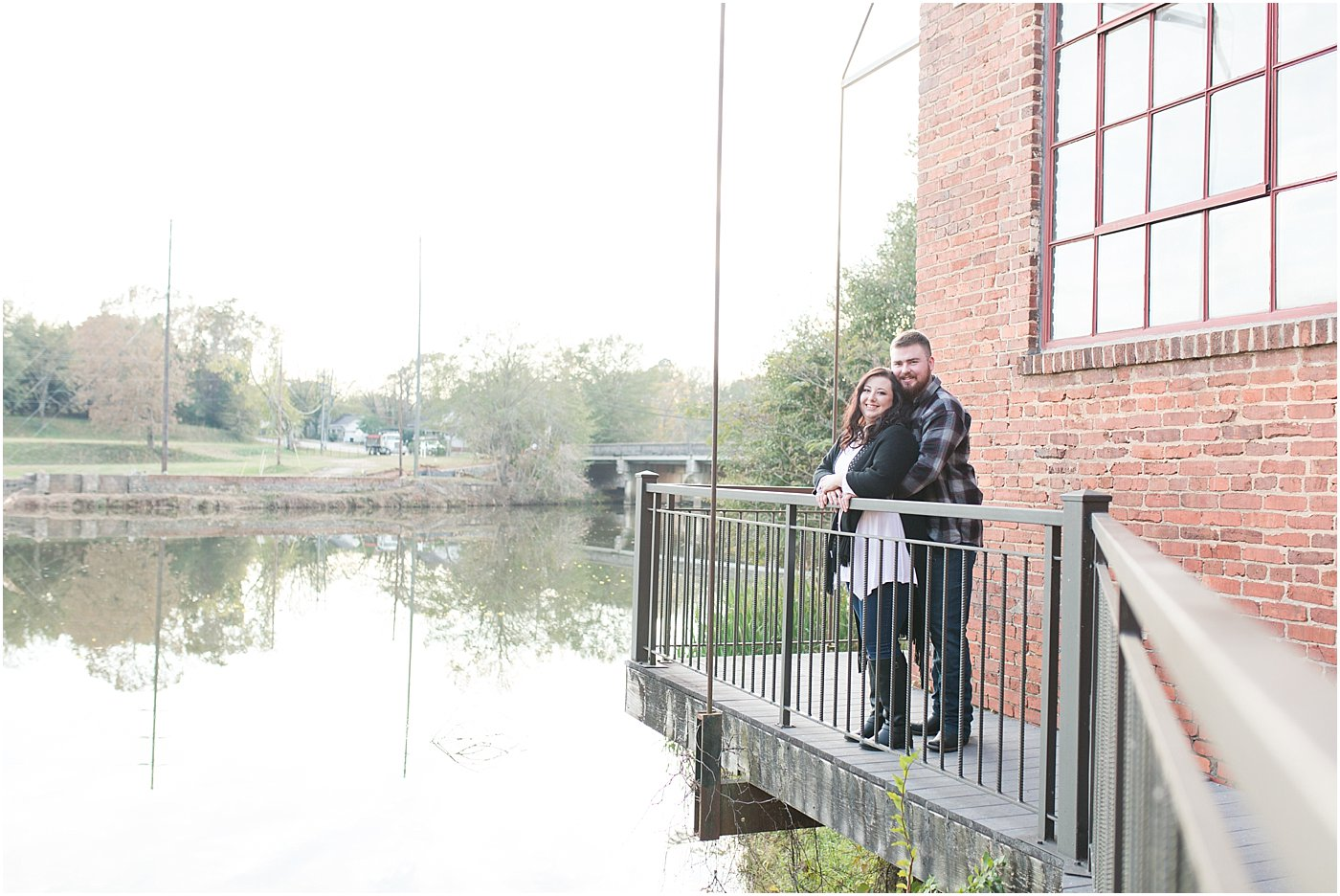 porterdale_ga_engagement_session_holly_l_robbins_photography_0046.jpg