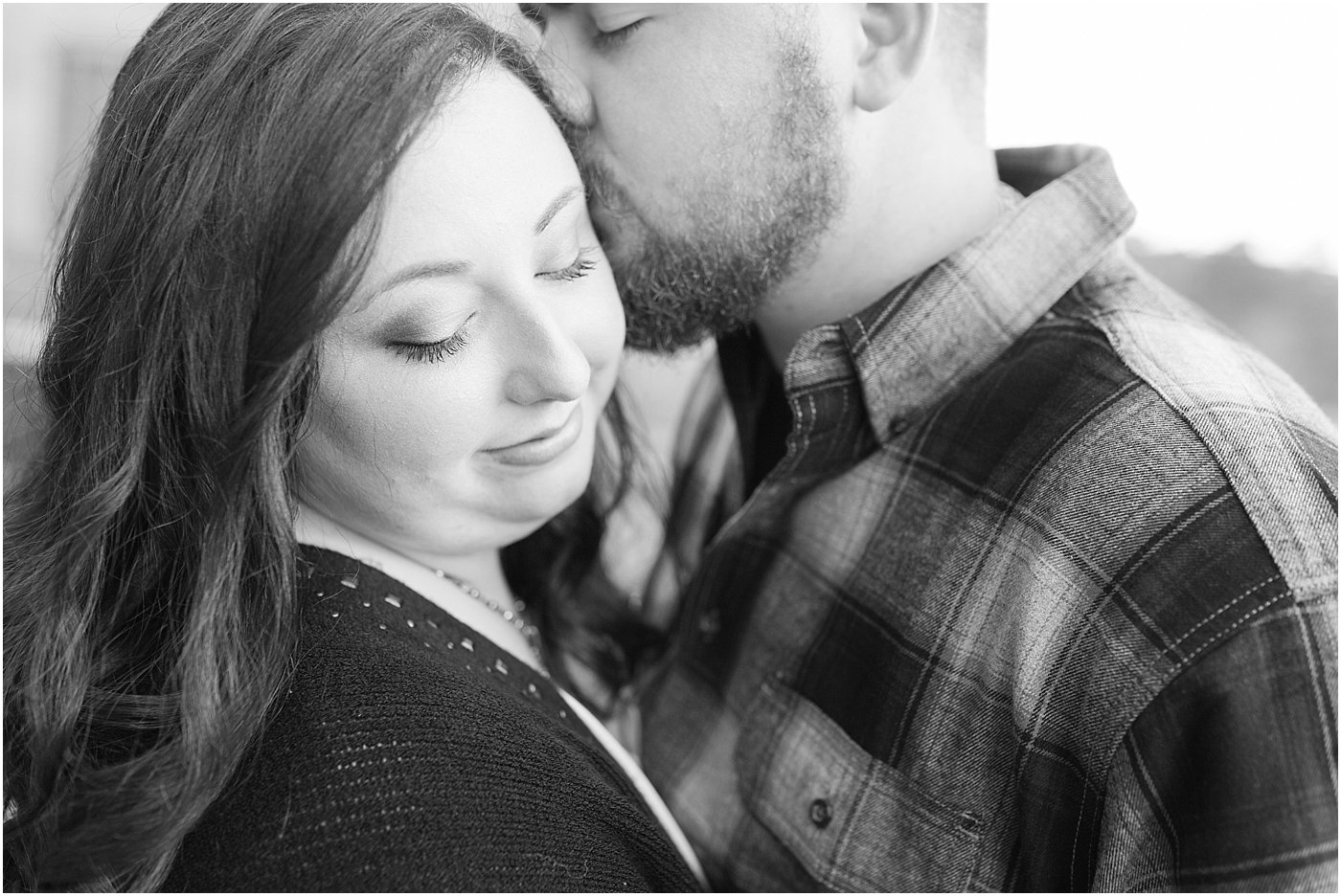 porterdale_ga_engagement_session_holly_l_robbins_photography_0047.jpg
