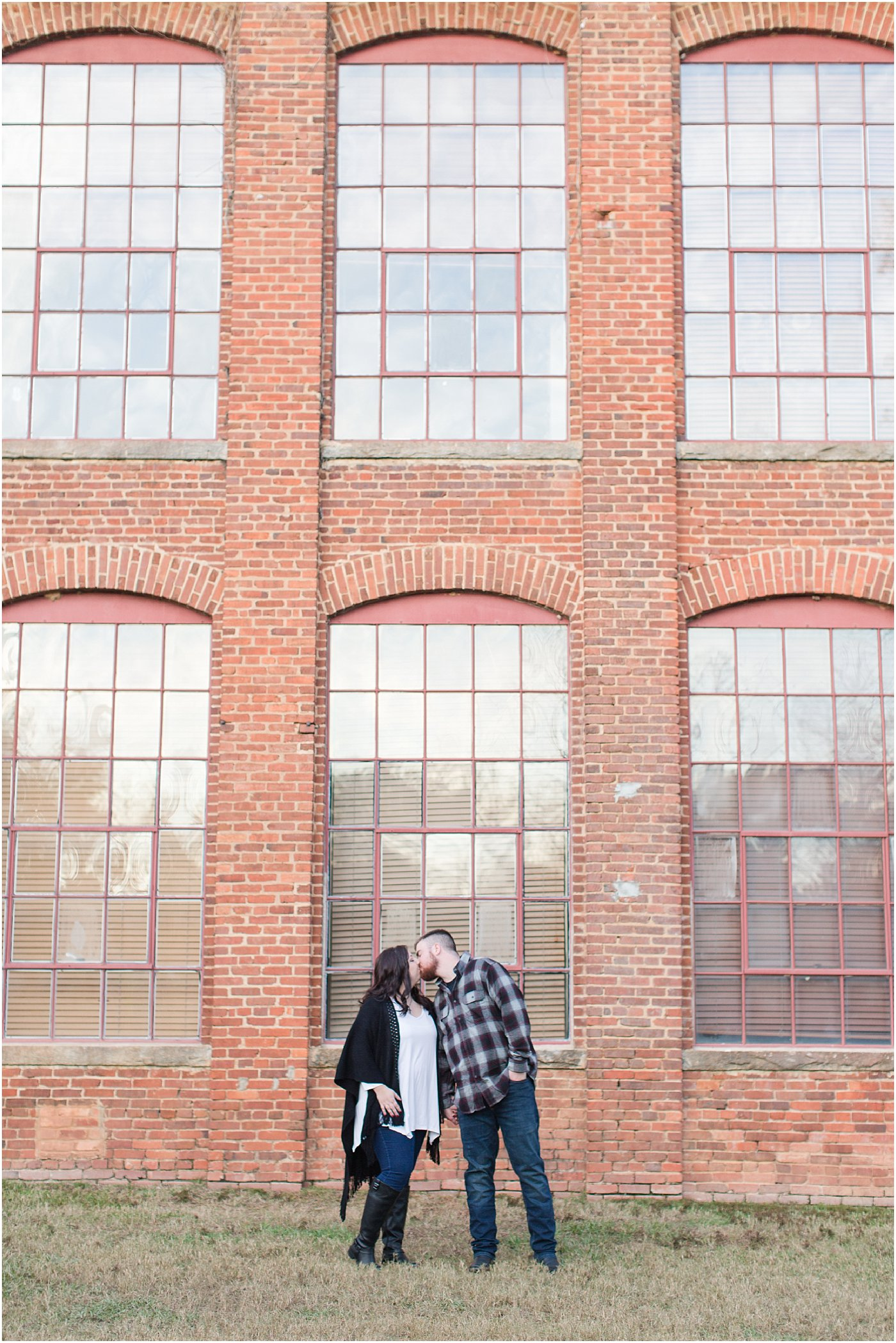 porterdale_ga_engagement_session_holly_l_robbins_photography_0049.jpg