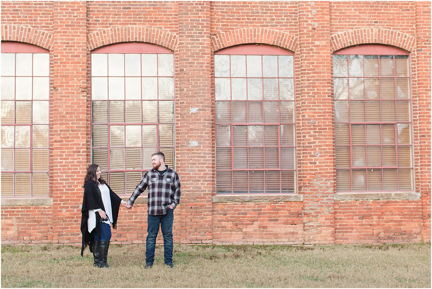 porterdale_ga_engagement_session_holly_l_robbins_photography_0050.jpg