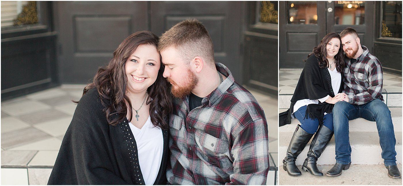 porterdale_ga_engagement_session_holly_l_robbins_photography_0051.jpg