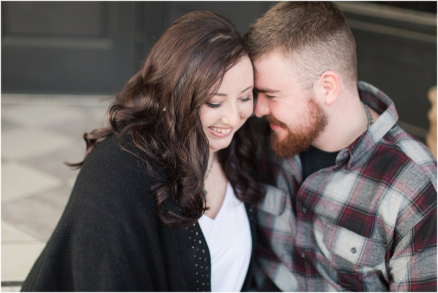 porterdale_ga_engagement_session_holly_l_robbins_photography_0052.jpg