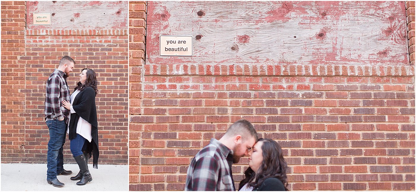 porterdale_ga_engagement_session_holly_l_robbins_photography_0053.jpg