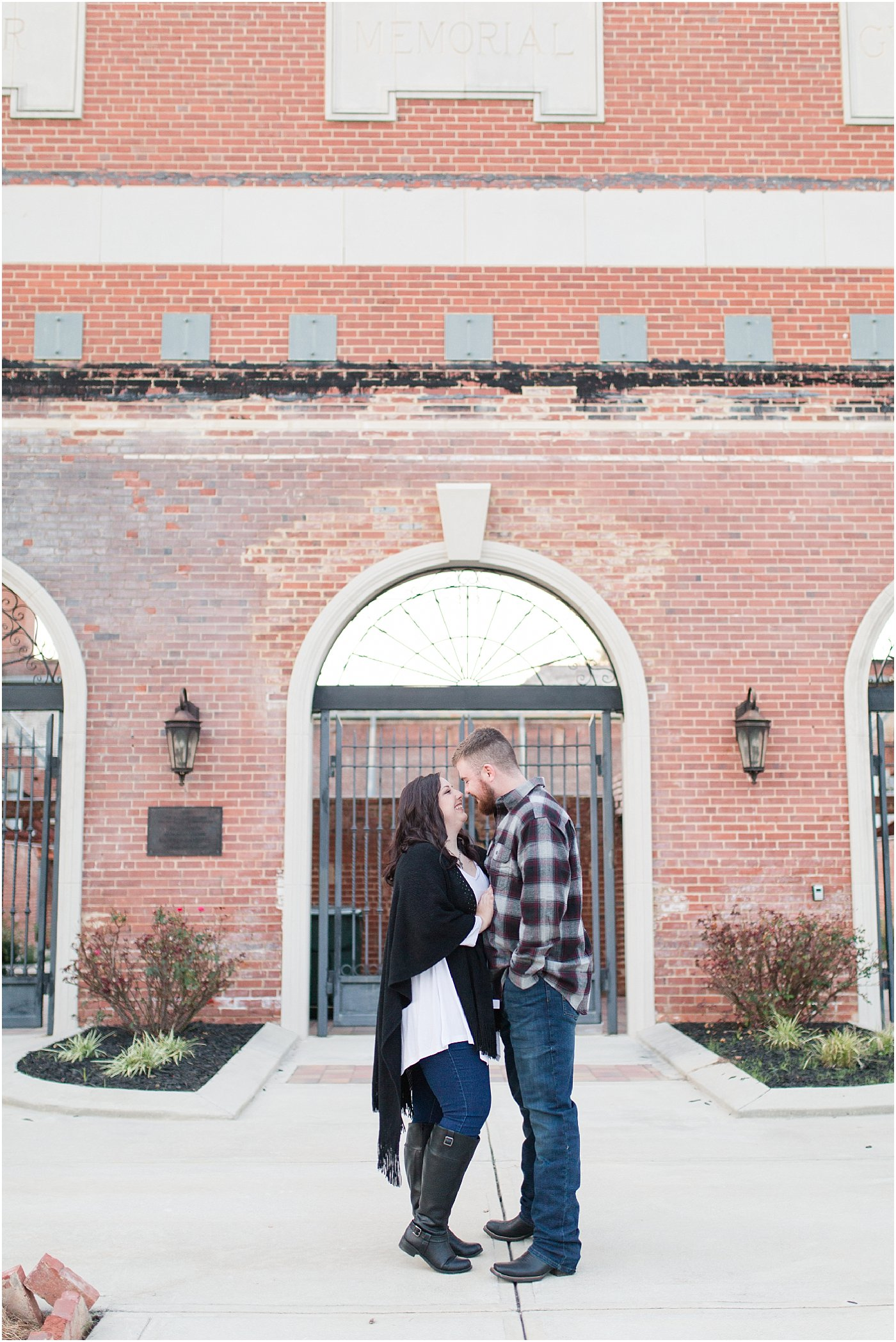 porterdale_ga_engagement_session_holly_l_robbins_photography_0055.jpg