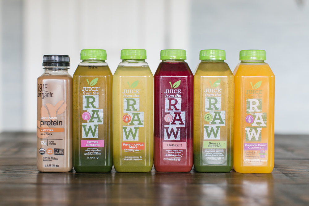 juice_from_the_raw_cleanse-1.jpg