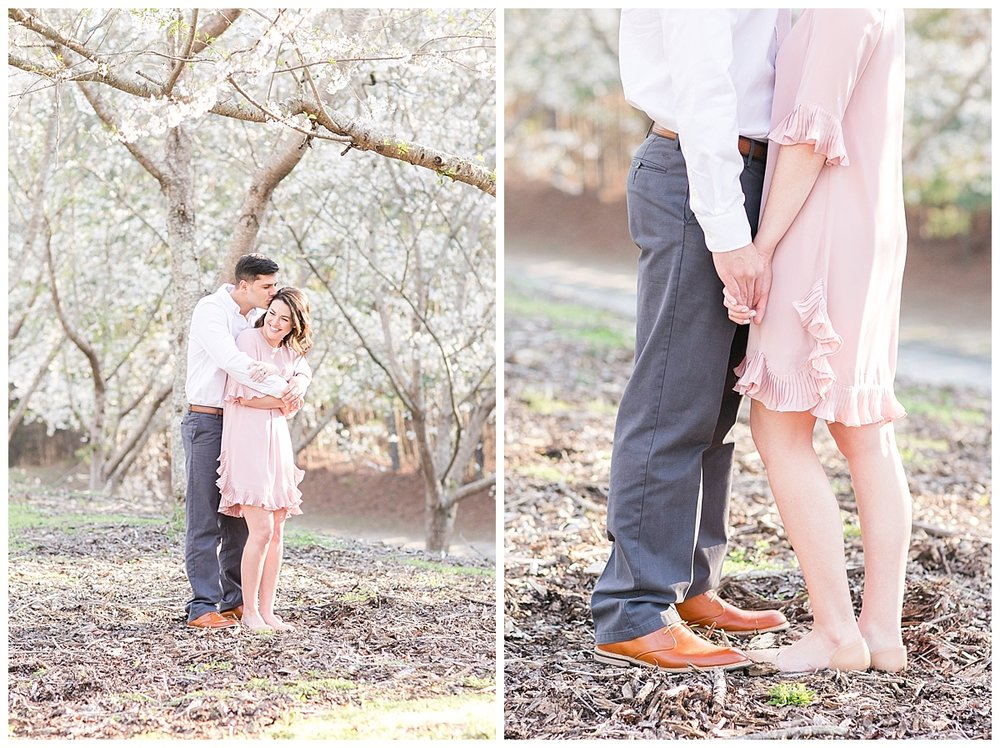 9_Oaks_Farm_The_Whitehouse_Monroe_Ga_Wedding_Photograpehrs_0041.jpg