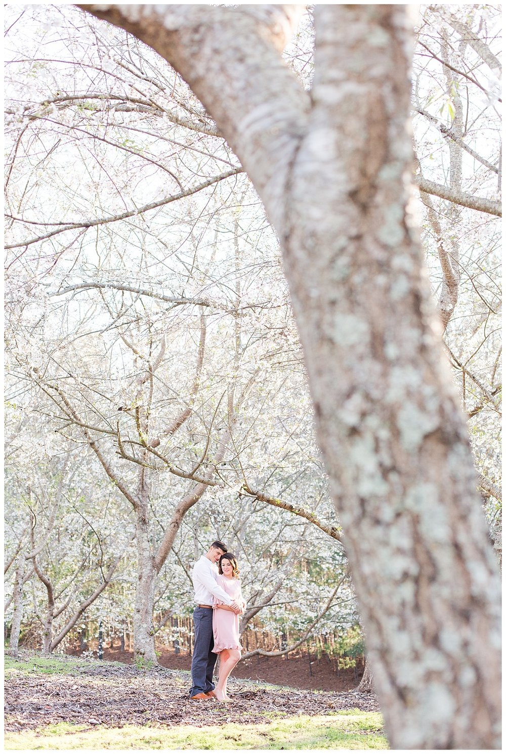 9_Oaks_Farm_The_Whitehouse_Monroe_Ga_Wedding_Photograpehrs_0039.jpg