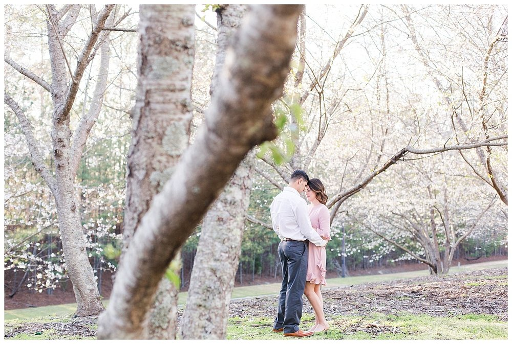 9_Oaks_Farm_The_Whitehouse_Monroe_Ga_Wedding_Photograpehrs_0053.jpg