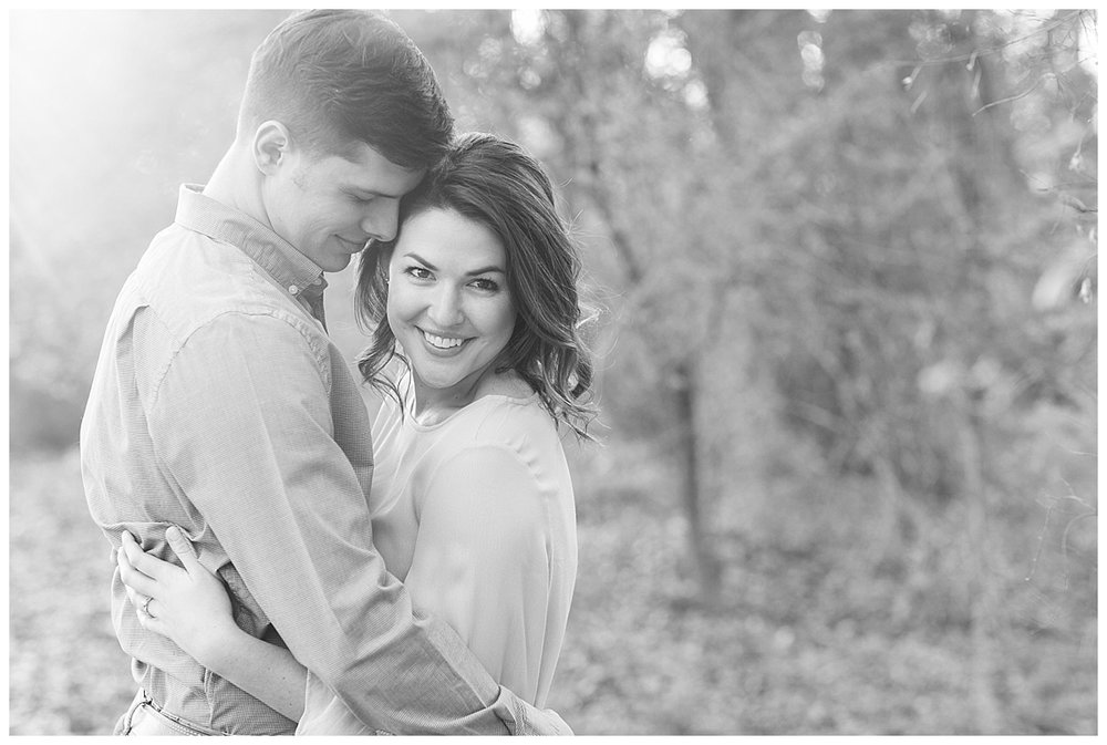9_Oaks_Farm_The_Whitehouse_Monroe_Ga_Wedding_Photograpehrs_0072.jpg