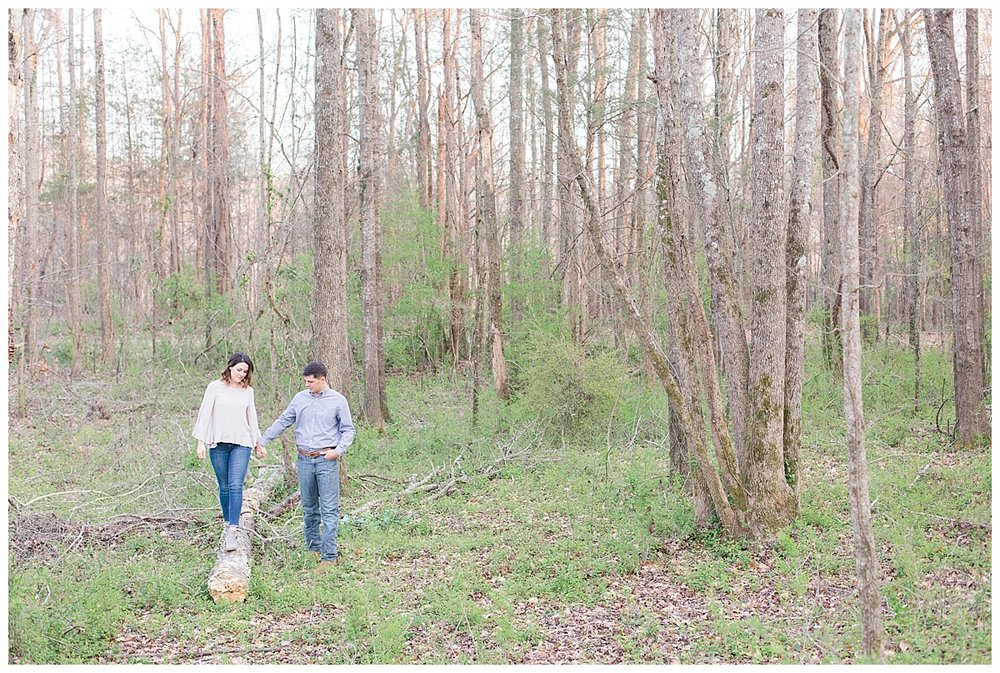 9_Oaks_Farm_The_Whitehouse_Monroe_Ga_Wedding_Photograpehrs_0085.jpg