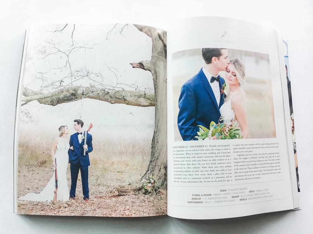 southern_distinction_magazine_monroe_ga_wedding_photographers-1.jpg