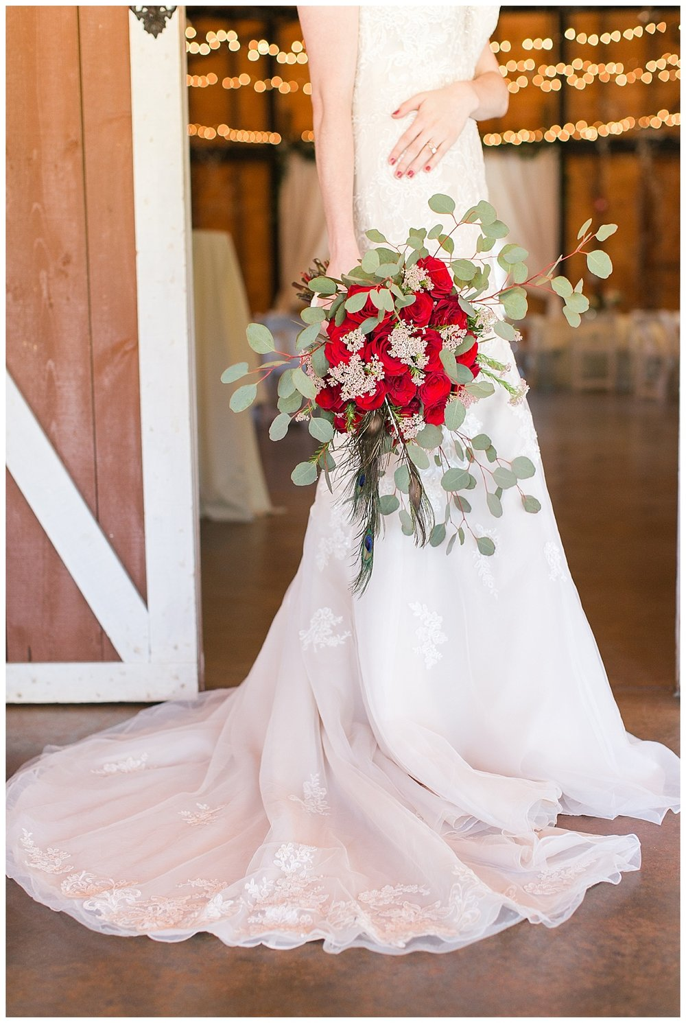 9_Oaks_Farm_Monroe_Ga_Wedding_Photograpehrs_0007.jpg