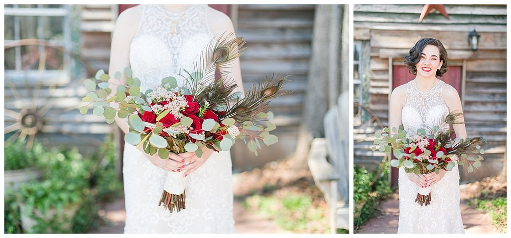 9_Oaks_Farm_Monroe_Ga_Wedding_Photograpehrs_0017.jpg