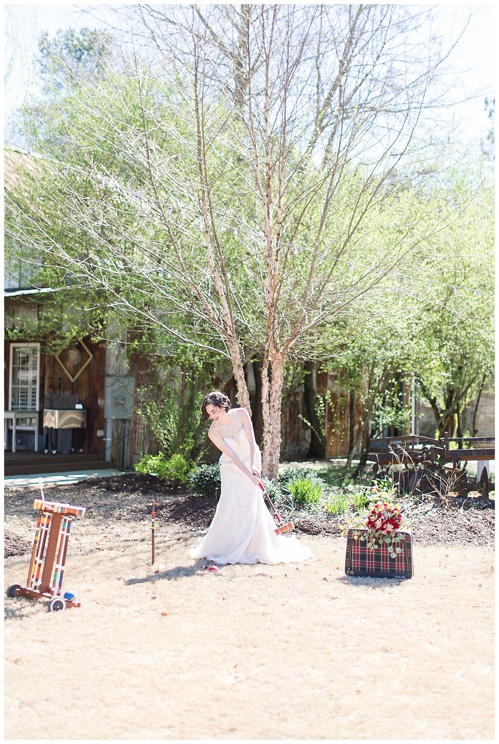 9_Oaks_Farm_Monroe_Ga_Wedding_Photograpehrs_0023.jpg