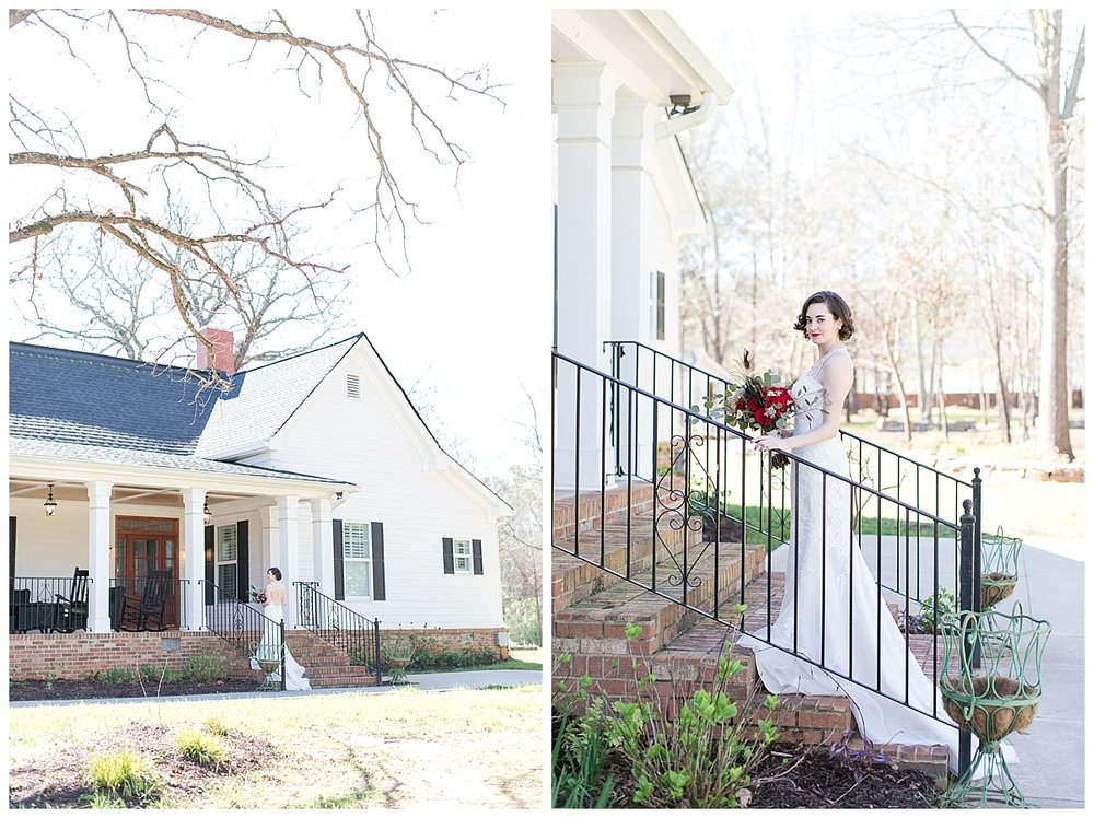 9_Oaks_Farm_The_Whitehouse_Monroe_Ga_Wedding_Photograpehrs_0020.jpg