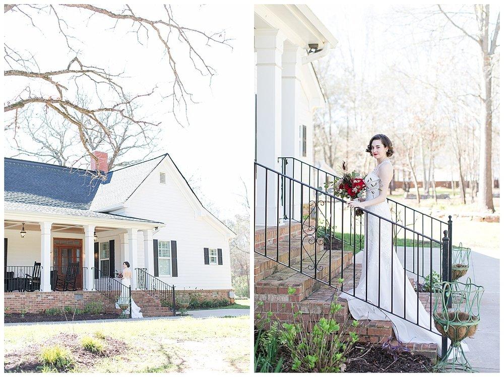 9_Oaks_Farm_The_Whitehouse_Monroe_Ga_Wedding_Photograpehrs_0020.jpg