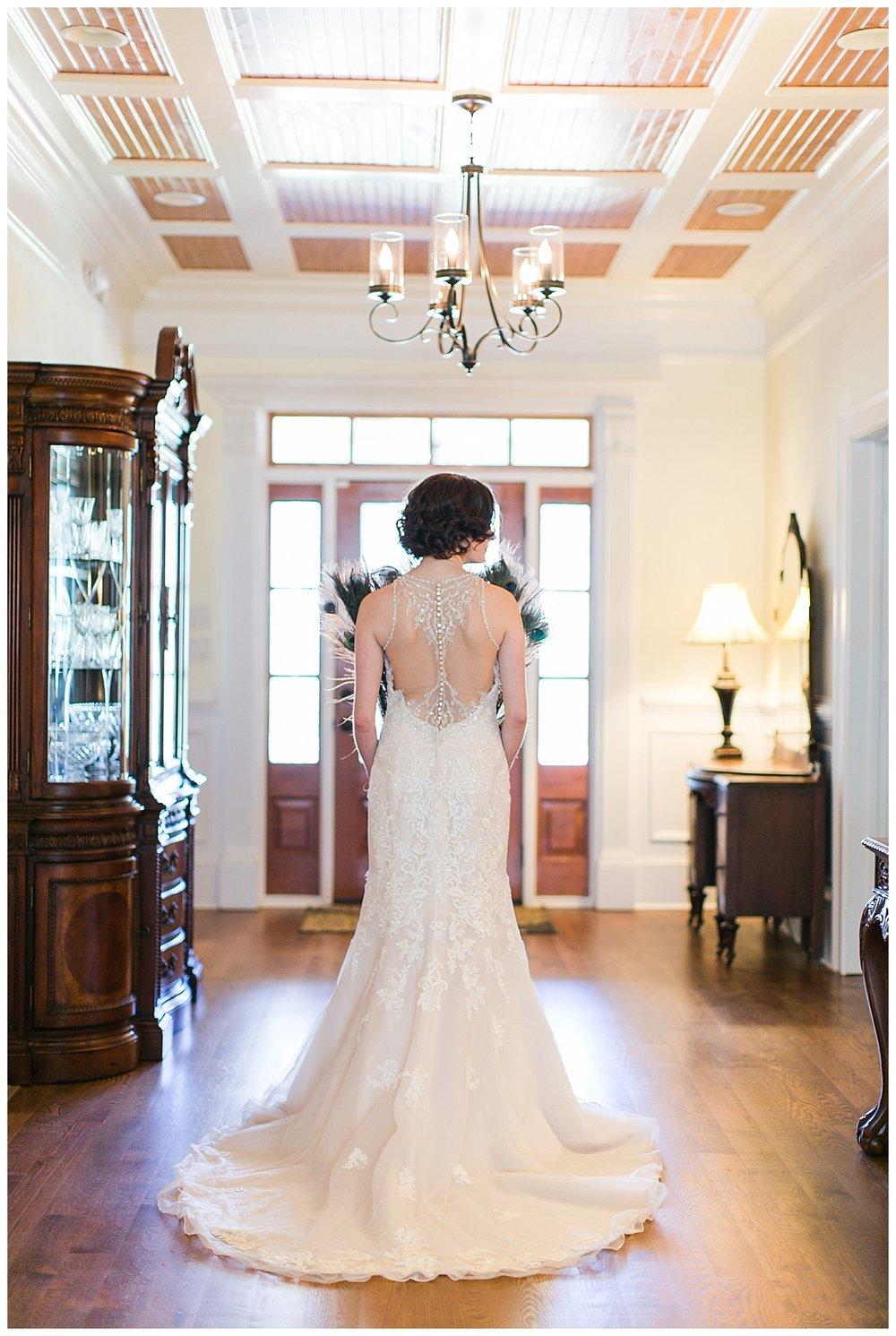 9_Oaks_Farm_The_Whitehouse_Monroe_Ga_Wedding_Photograpehrs_0022.jpg