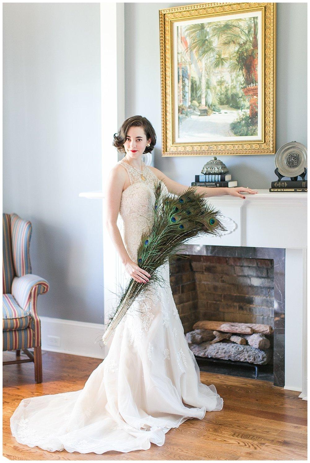 9_Oaks_Farm_The_Whitehouse_Monroe_Ga_Wedding_Photograpehrs_0024.jpg