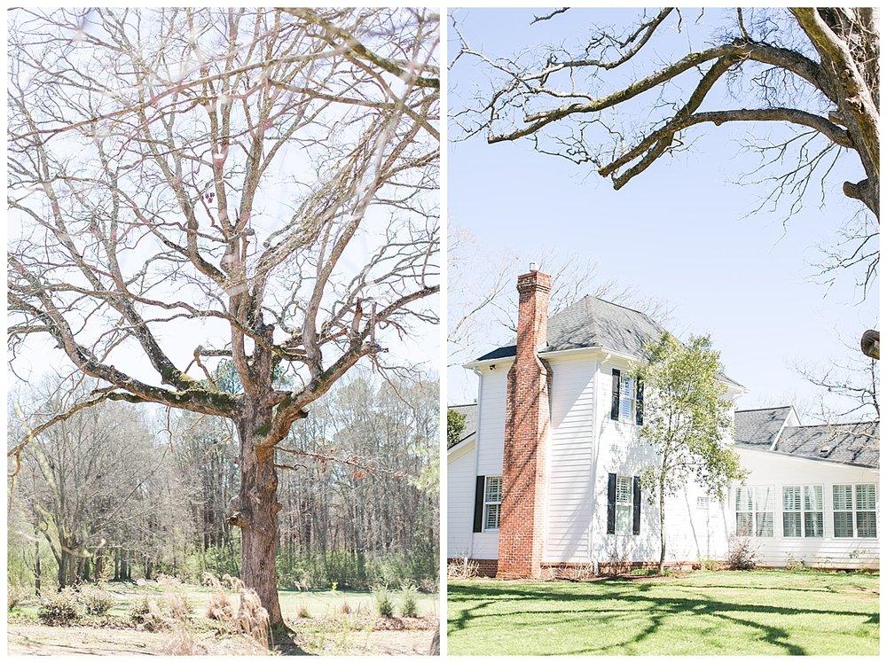 9_Oaks_Farm_The_Whitehouse_Monroe_Ga_Wedding_Photograpehrs_0025.jpg